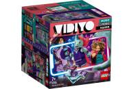 LEGO® 43106 VIDIYO Unicorn DJ BeatBox Music Video...