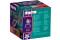 LEGO® 43106 VIDIYO Unicorn DJ BeatBox Music Video Maker Musik Spielzeug für Kinder, AR App Set mit Einhorn Minifigur