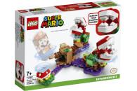 LEGO® 71382 Super Mario...