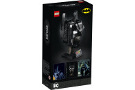 LEGO® 76182 DC Batman Helm Bauset für...