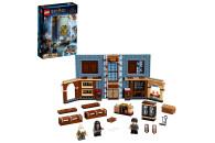 LEGO® 76385 Harry Potter Hogwarts Moment:...