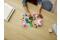 LEGO® 21170 Minecraft Das Schweinehaus Bauset mit Figuren: Alex und Creeper