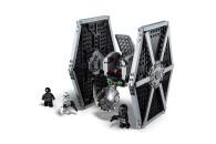 LEGO® Star Wars™ 75300 Imperial TIE Fighter™
