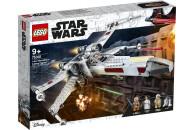 LEGO® 75301 Star Wars Luke Skywalkers X-Wing Fighter...