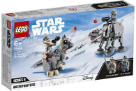LEGO® 75298 Star Wars AT-AT vs. Tauntaun...