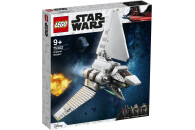 LEGO® 75302 Star Wars Imperial Shuttle Bauset mit...