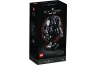 LEGO® 75304 Star Wars Darth-Vader Helm Bauset...
