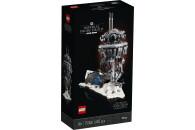 LEGO® 75306 Star Wars Imperialer Suchdroide Bauset...