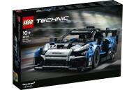 LEGO® 42123 Technic McLaren Senna GTR Rennauto,...
