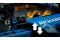 LEGO® 42123 Technic McLaren Senna GTR Rennauto, Fahrzeug Bausatz, Modellauto, Geschenk für Kinder ab 10 Jahre und Erwachsene