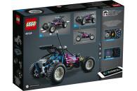 LEGO® 42124 Technic Control Geländewagen,...