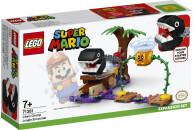 LEGO® Super Mario 2er Set: 71381 Begegnung mit dem...