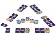 AMIGO Silent Planet Kartenspiel 02102