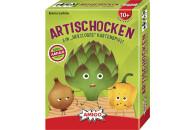 AMIGO 02105 Artischocken Kartenspiel