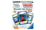 Wissen & Quizzen Wunder der Natur