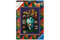 Ravensburger 1000 Teile Puzzle: Harry Potter und Orden...