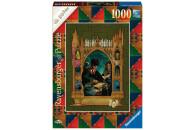 Ravensburger 1000 Teile Puzzle: Harry Potter und der...