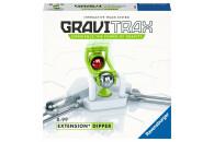 GraviTrax Dipper Erweiterung
