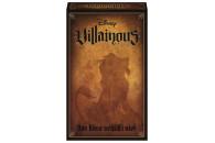 Ravensburger 26891 Disney Villainous: Das Böse...