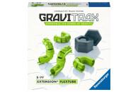GraviTrax FlexTube Kugelbahn Erweiterung