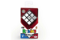 Ravensburger 76430 Rubiks Cube - Metallic