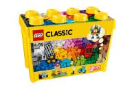 LEGO® 10698 Classic Große kreative...