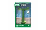 BRIO LED-Schienenbeleuchtung