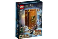 LEGO® Harry Potter™ 2er Set: 76382...