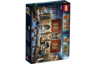 LEGO® Harry Potter™ 2er Set: 76382 Hogwarts™ Moment: Verwandlungsunterricht + 76383 Hogwarts™ Moment: Zaubertrankunterricht