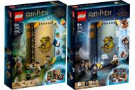 LEGO® Harry Potter™ 2er Set: 76384...