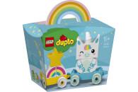 LEGO® DUPLO® Creative Play 2er Set: 10953 Mein...