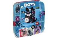 LEGO® DOTS 2er Set: 41924 Geheimbox Katze + 41925...
