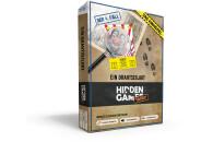 Krimi-Spielebox: Hidden Games TatortEin...