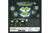 GraviTrax PRO Turntable Kugelbahn Erweiterung ab 8 Jahren