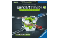 Gravi Trax Pro 3D-Crossing Helix Erweiterung
