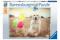 Ravensburger 500 Teile Puzzle Luftballonparty