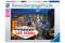 Ravensburger 1000 Teile Puzzle Fabulous Las Vegas