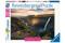 Ravensburger 1000 Teile Puzzle Haifoss auf Island