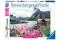 Ravensburger 1000 Teile Puzzle Reine, Lofoten, Norwegen Orte in Skandinavien