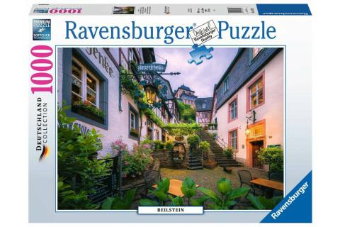 Ravensburger 1000 Teile Puzzle Beilstein