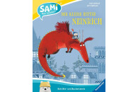 SAMi Buch Der kleine Ritter Neinrich