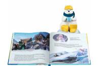 SAMi Buch Disney Die Eiskönigin 2