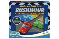 Rush Hour Deluxe Edition von Ravensburger ab 8 Jahren