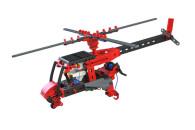 fischertechnik 559882 Solar Power