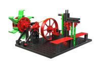 fischertechnik 559879 Green Energy