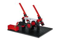 fischertechnik 559885 Retro Mechanics