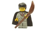 LEGO® Figur Harry Potter im Gryffindor-Anzug mit...