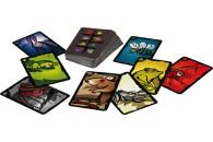 Drei Magier® Kartenspiel 40829 Kakerlakenpoker