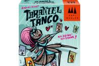 Drei Magier® Kartenspiel 40851 Tarantel Tango