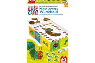 Schmidt Spiele 40575 Die kleine Raupe Nimmersatt, Mein...
